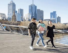 Изучение английского языка в австралии отзывы обучение чтению видео скачать бесплатно