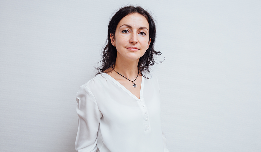 Яна Драпкина - Уэхара