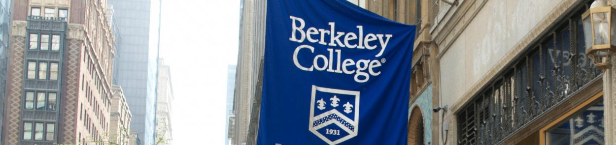 Колледж Беркли