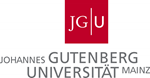 Johannes Gutenberg University of Mainz - JGU