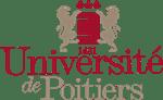 University of Poitiers