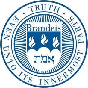 Брандейский университет