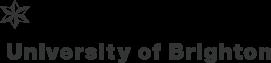 Брайтонский университет