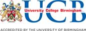 Бирмингемский университетский колледж