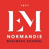 Normandie Business School