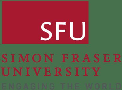 Университет Саймона Фрайзера