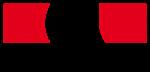 Федеральная политехническая школа Лозанны (EPFL)