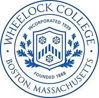 Wheelock College