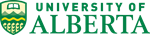 Альбертинский университет