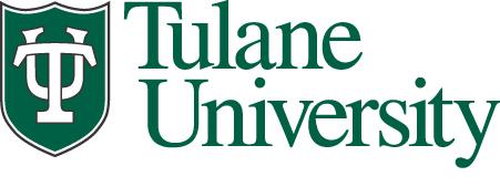 Тулейнский университет