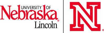 Университет Небраски-Линкольна