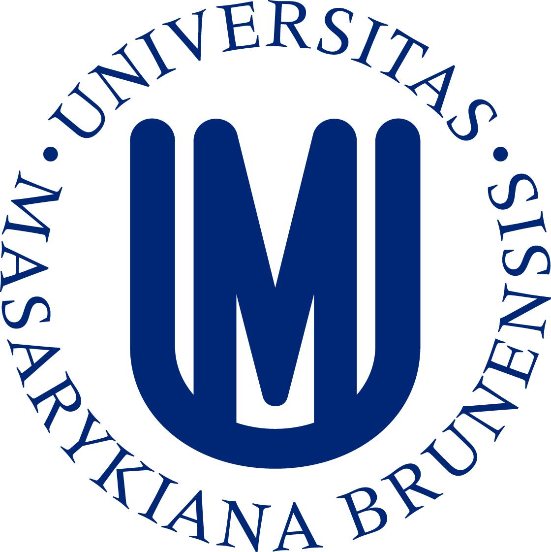 Масариков университет