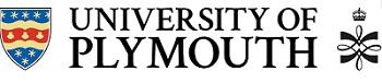 Плимутский университет