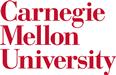 Университет Карнеги — Меллон