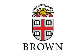 Брауновский университет