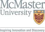 Университет Макмастера