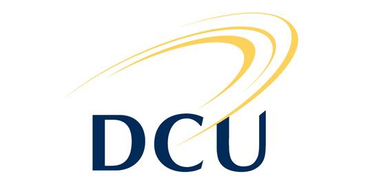 Городской университет Дублина