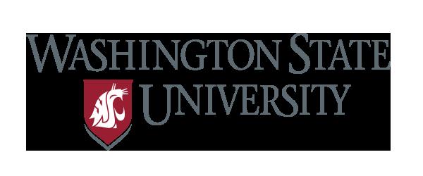 Университет штата Вашингтон