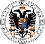 University of Granada - UGR