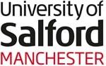 Салфордский университет