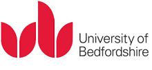 Бедфордский университет