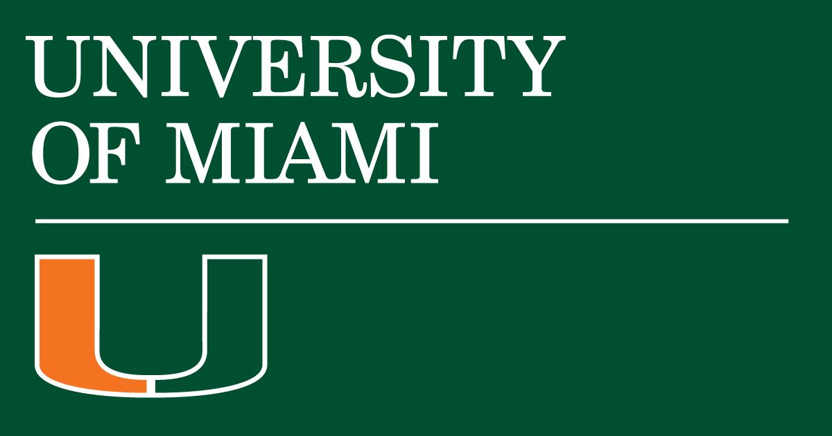 Университет Майами