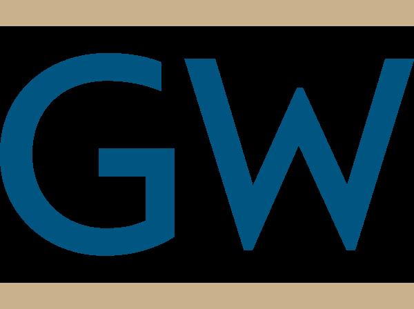 Университет Джорджа Вашингтона