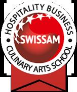 Бизнес-школа управления SWISSAM