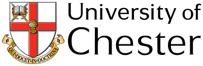 Честерский Университет