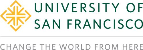 Университет Сан Франциско