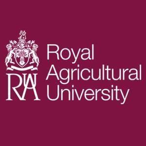 Королевский сельскохозяйственный колледж