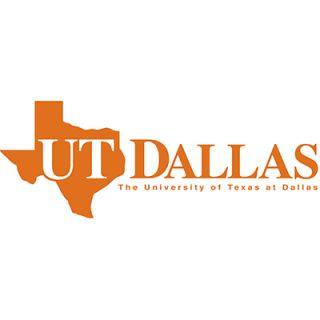 Университет Техаса в Далласе