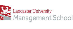 Lancaster University Management School (LUMS)