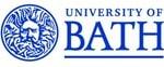 Университет Бата