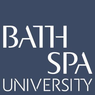 Университет Бат Спа