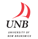 University of New Brunswick - UNB