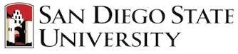 Университет штата Калифорния в Сан-Диего