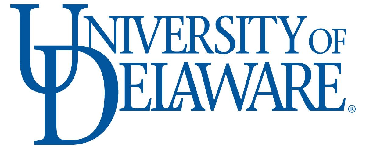 Делавэрский университет