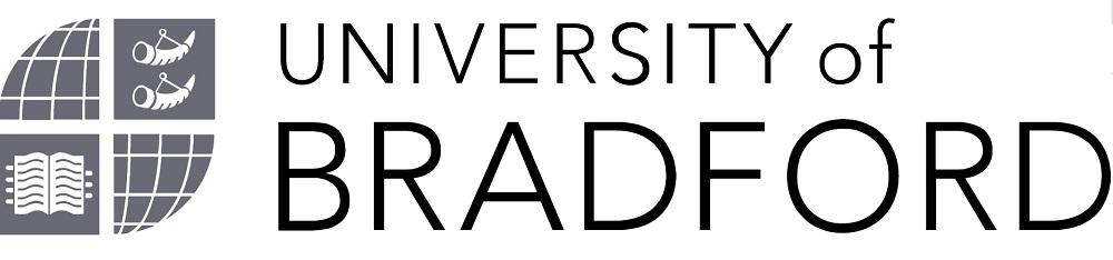 Брэдфордский университет