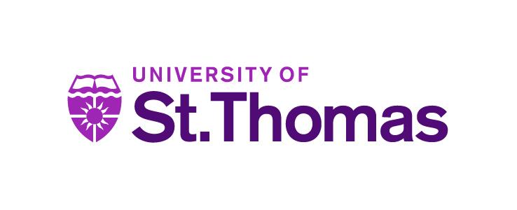 Университет святого Томаса