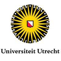 Стипендия для иностранных студентов университета Utrecht University