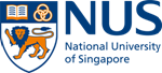 National University of Singapore - NUS