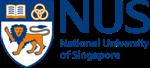 Национальный университет Сингапура - NUS