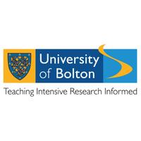 Болтонский университет