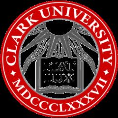 Университет Кларка