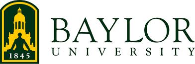 Бэйлорский университет