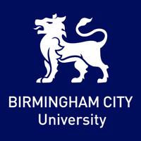 Бирмингемский городской университет