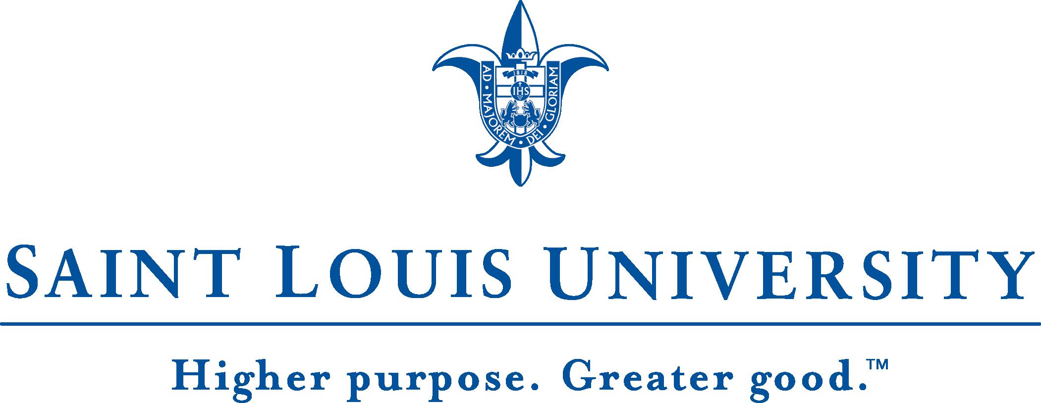 Сент-Луисский университет
