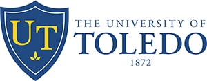 University of Toledo