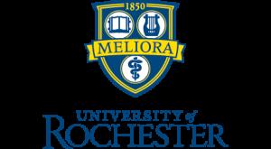 Рочестерский университет